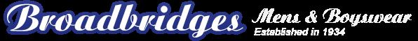 Broadbridges Logo