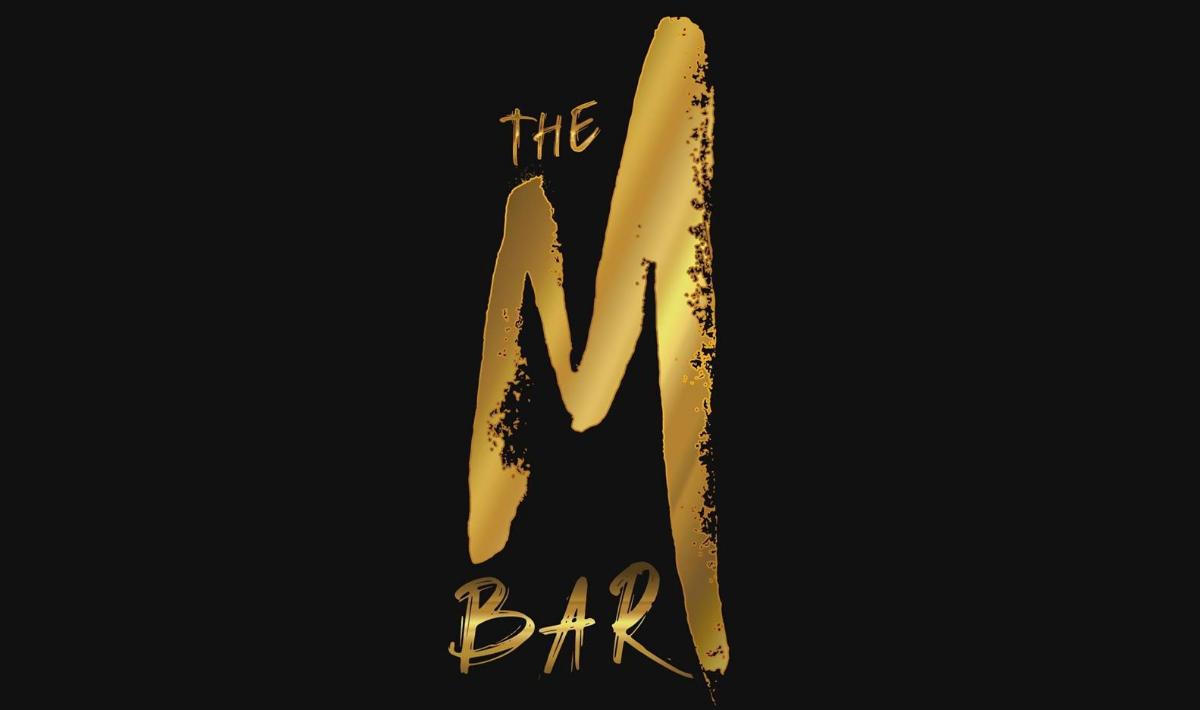 The M Bar Piries Place